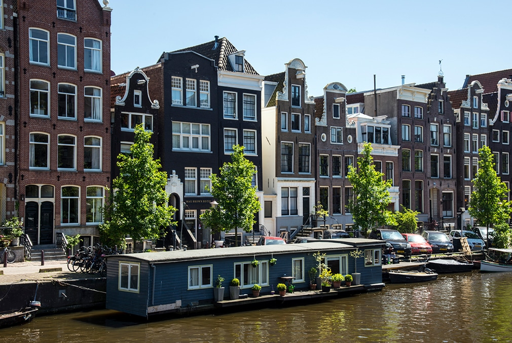 max-brown-amsterdam-canal-district