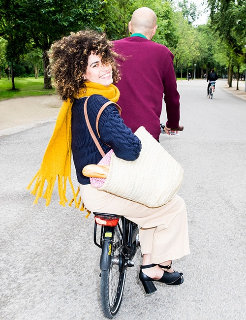 max-brown-canal-district-couple-bike