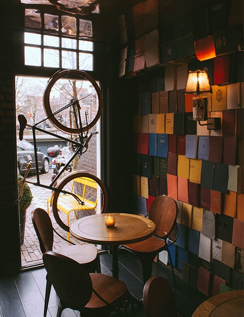 max-brown-canal-district-bike-books