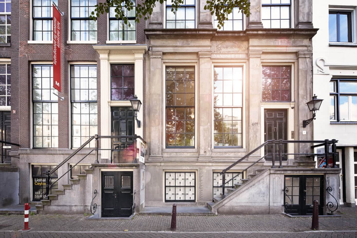 city-guides-amsterdam-huis-marseille