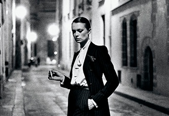 helmut-newton-max-brown-city-guides