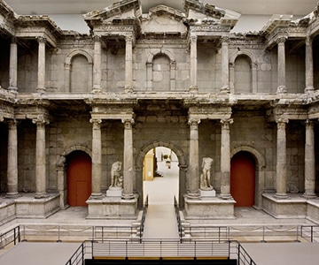 max-brown-city-guide-pergamonmuseum