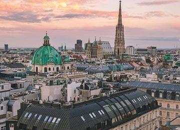 freiluft-max-brown-city-guide-vienna