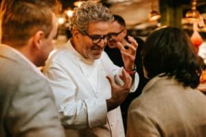 max-brown-blog-chef-eyal-shani