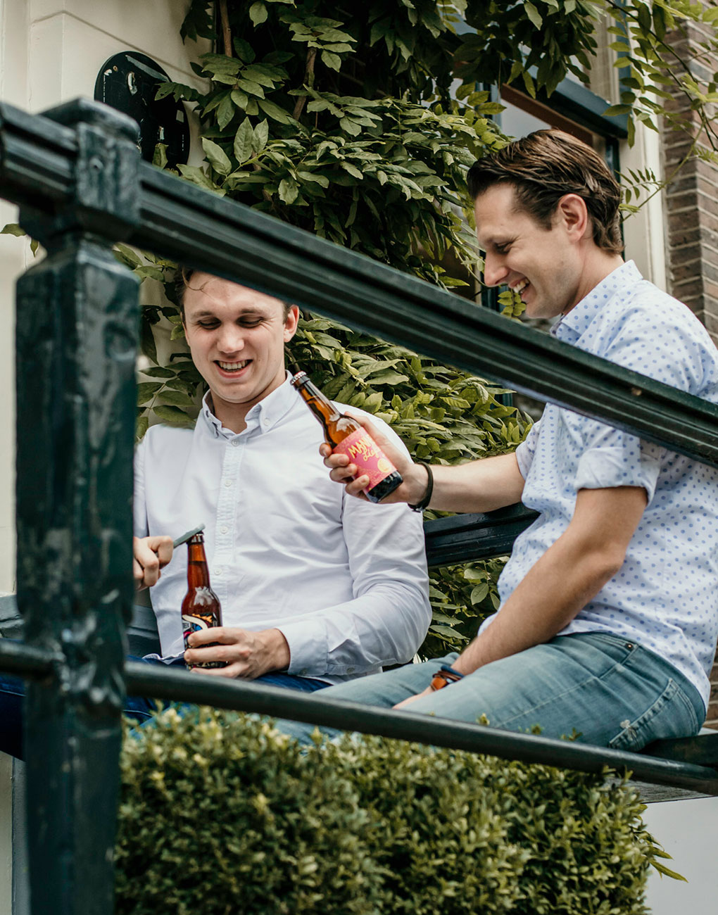 max-brown-beer-blog-mannenliefde