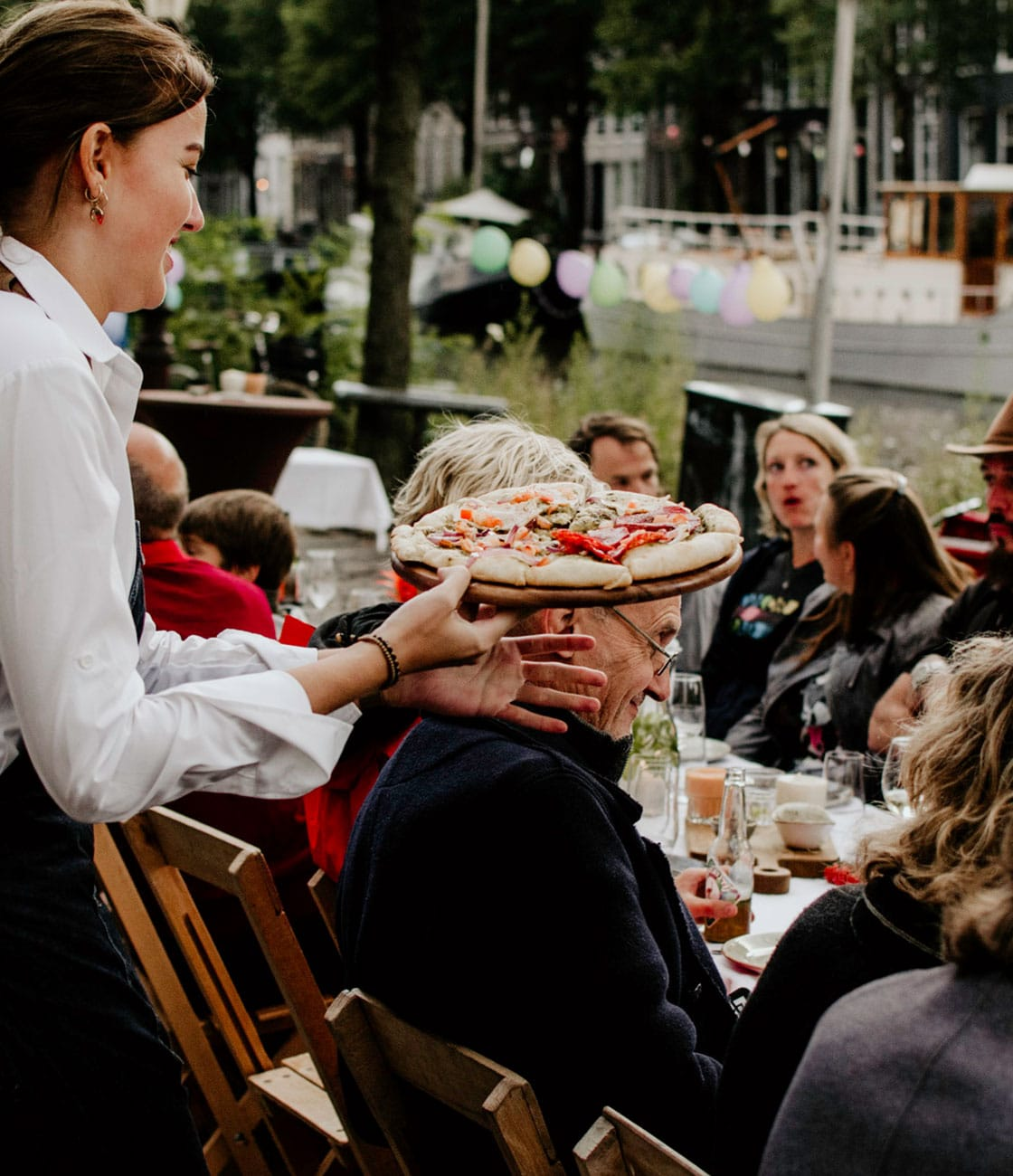 neighbourhood-pizza-max-brown-canal-district-amsterdam-15
