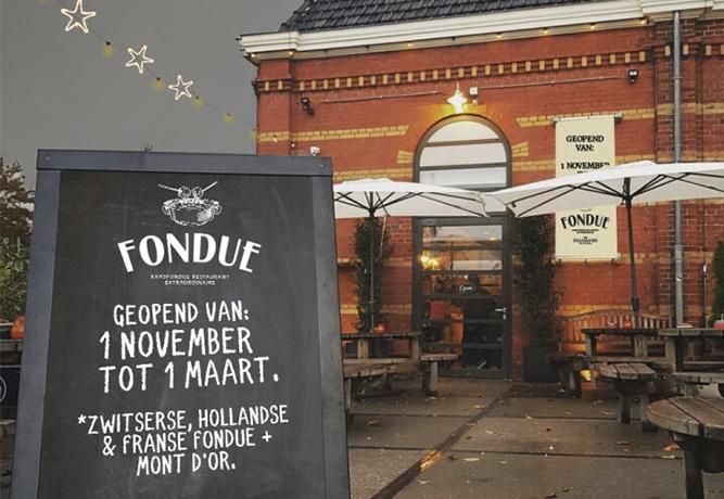 max-brown-city-guide-amsterdam-fondue