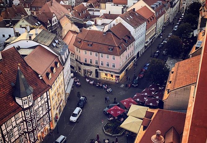 uber den dash vienna city guides max brown hotels