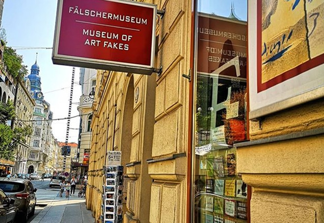 falchermuseum-max-brown-city-guide