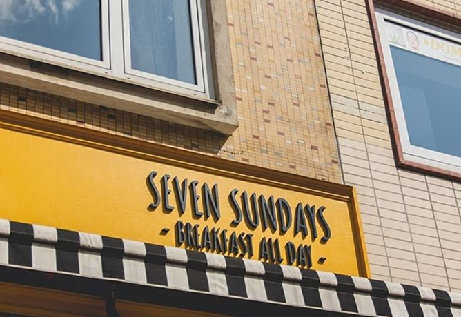 seven-sundays-max-brown-city-guides